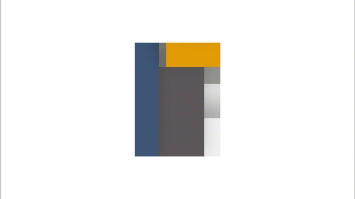 Color Block Set Active Tracksuits