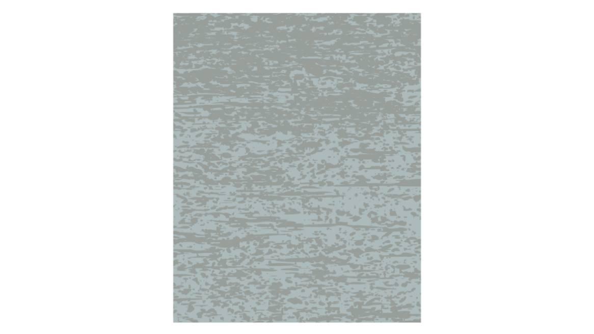 Arzu Blue Grey Rug