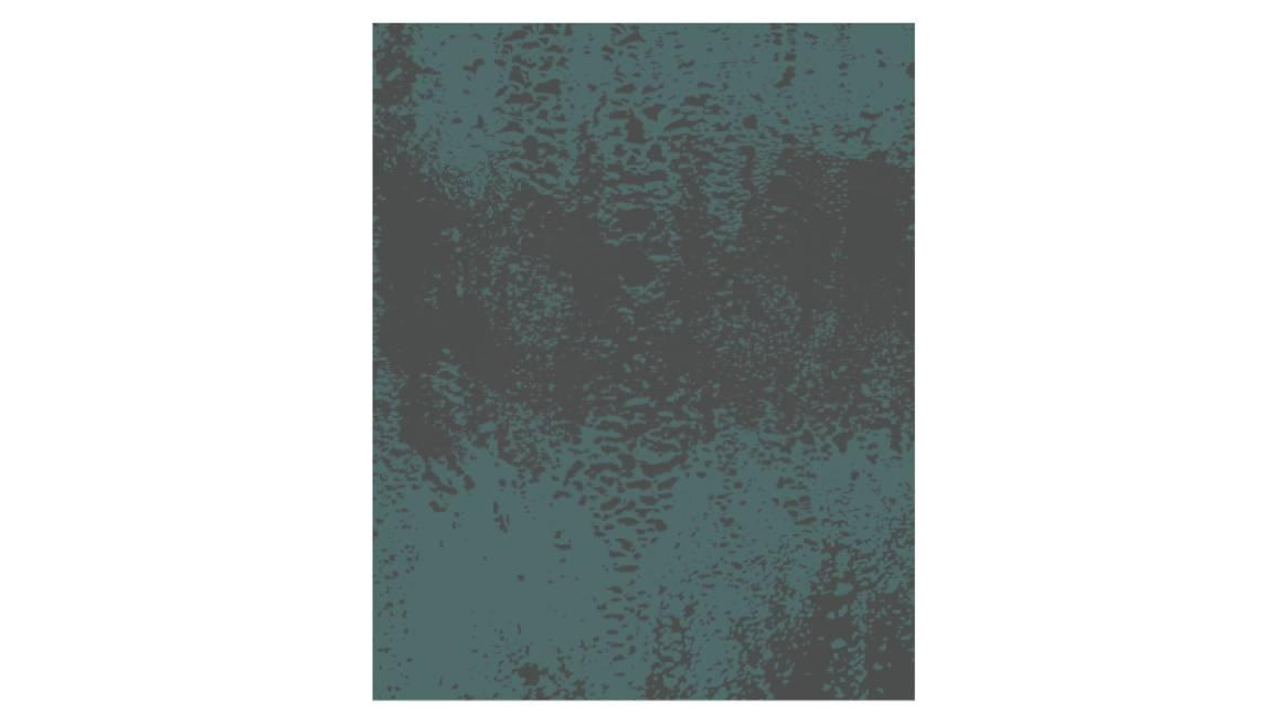Arzu Condensation Deep Sea Rug