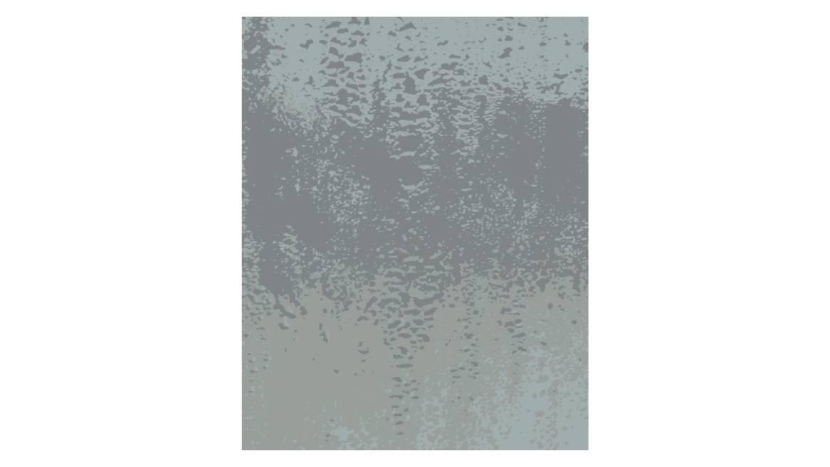 Arzu Condensation Pearl Grey Rug