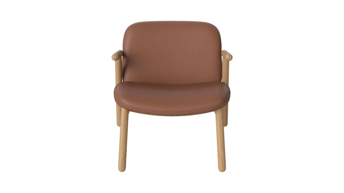 Bolia Cosh armchair