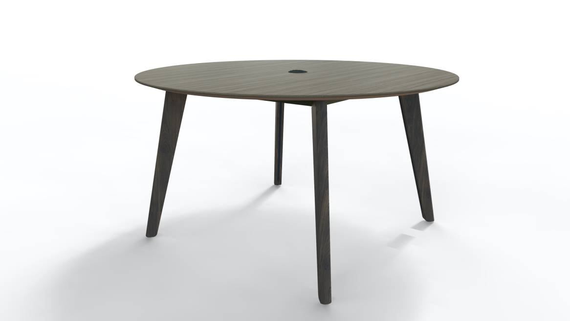 Orangebox Cubb table