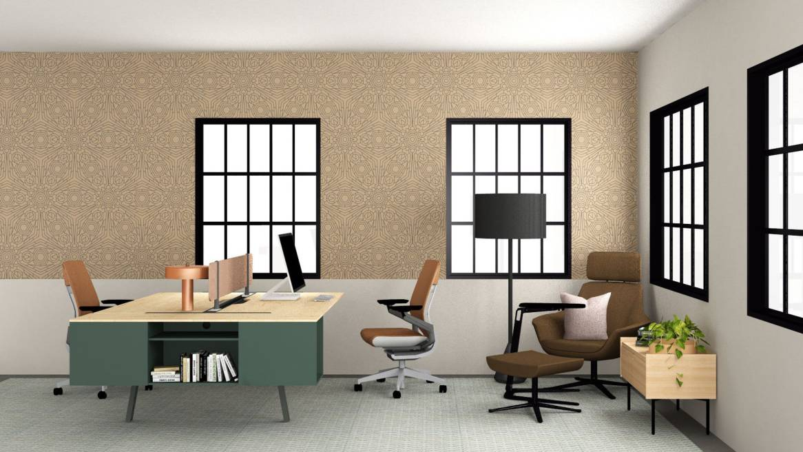 Home Office Furniture Layout Ideas from steelcase-res.cloudinary.com