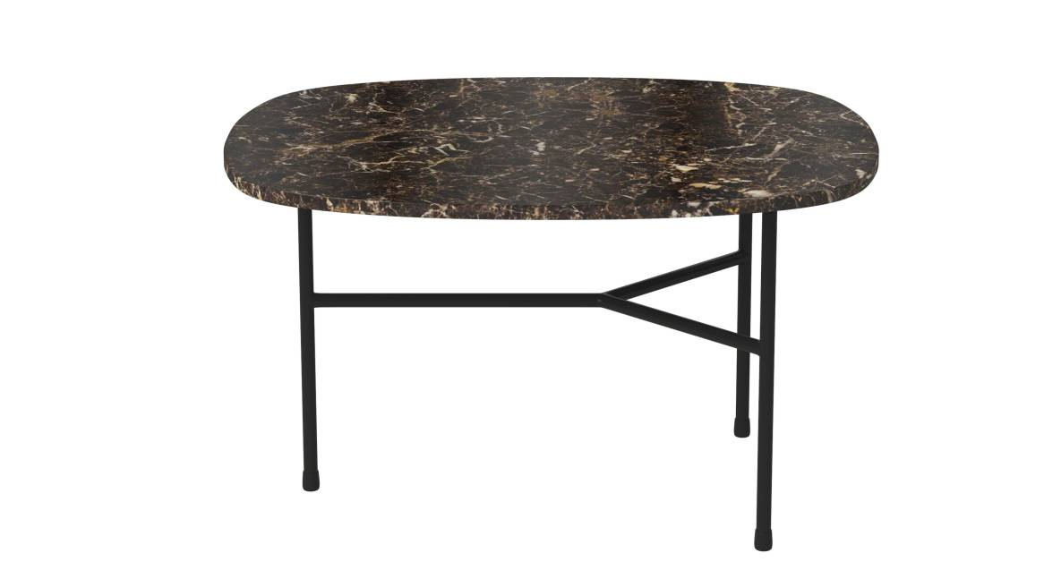 Bolia Pod Coffee Table