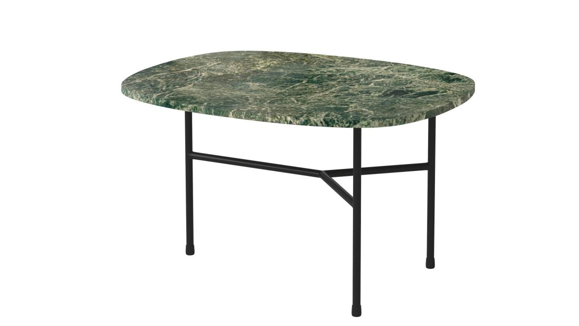 Bolia Table basse Pod