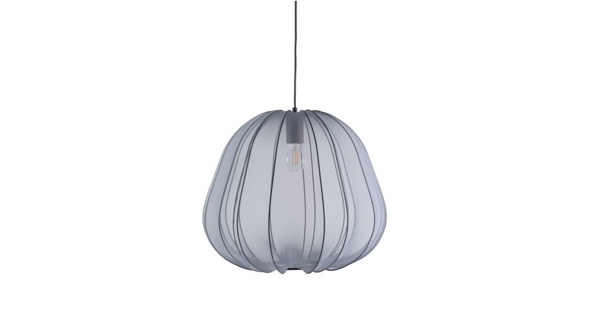 Bolia Balloon Pendant Small