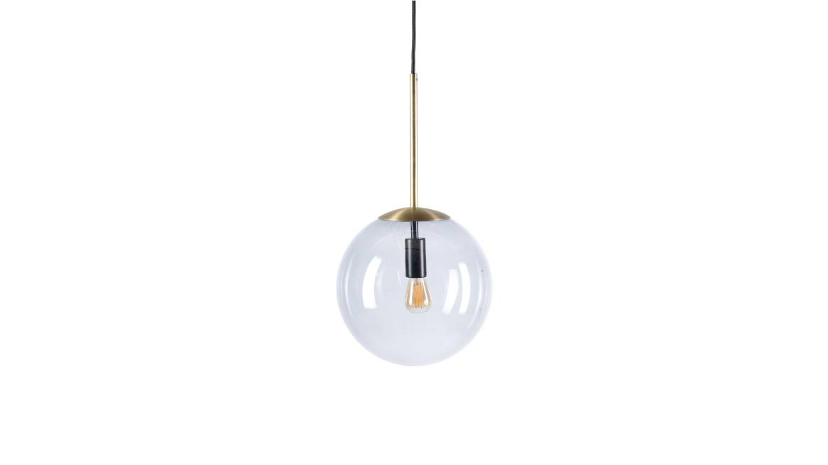 Bolia Orb Solitaire - Large
