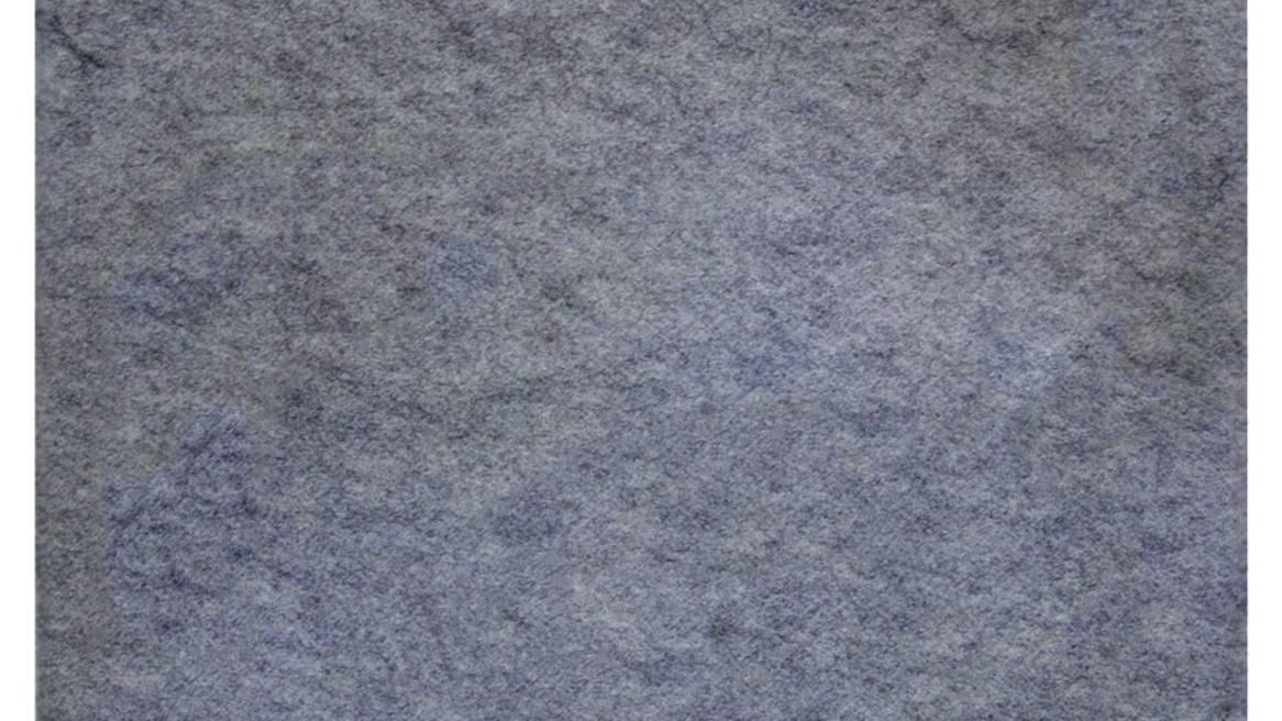 Edge FeltForms Acoustic Tiles