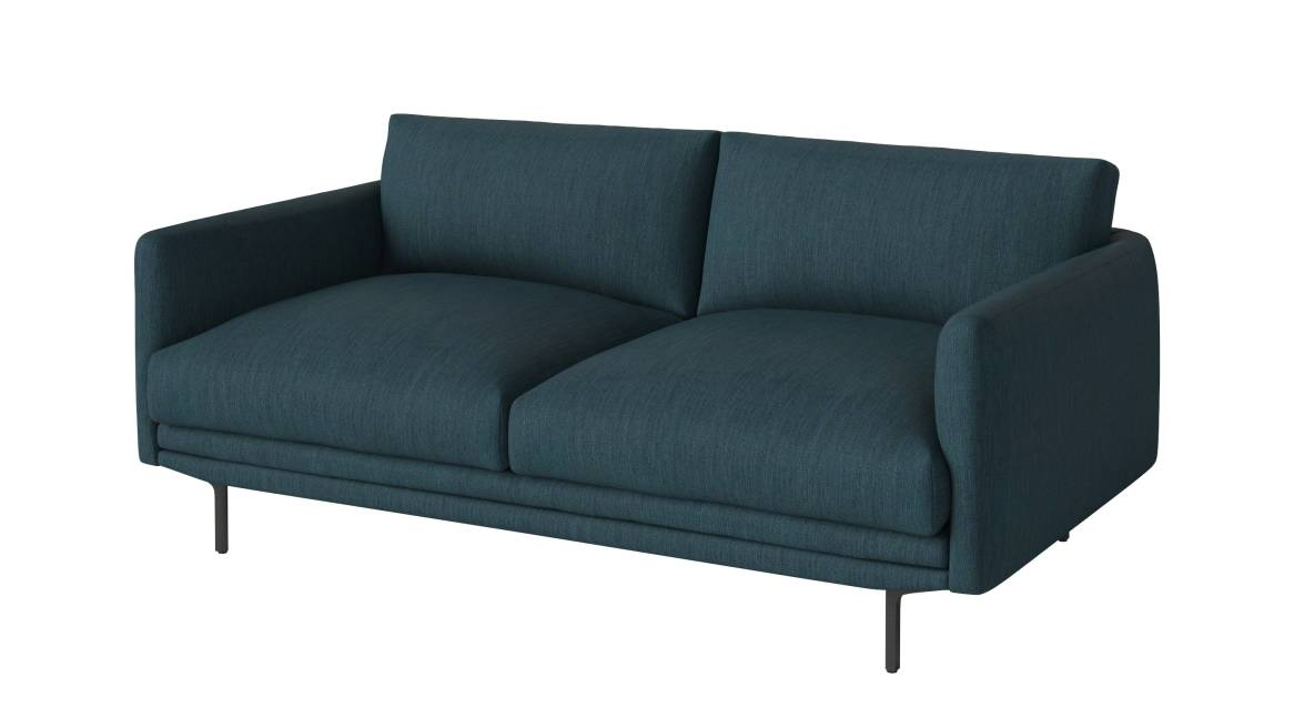blue lomi sofa