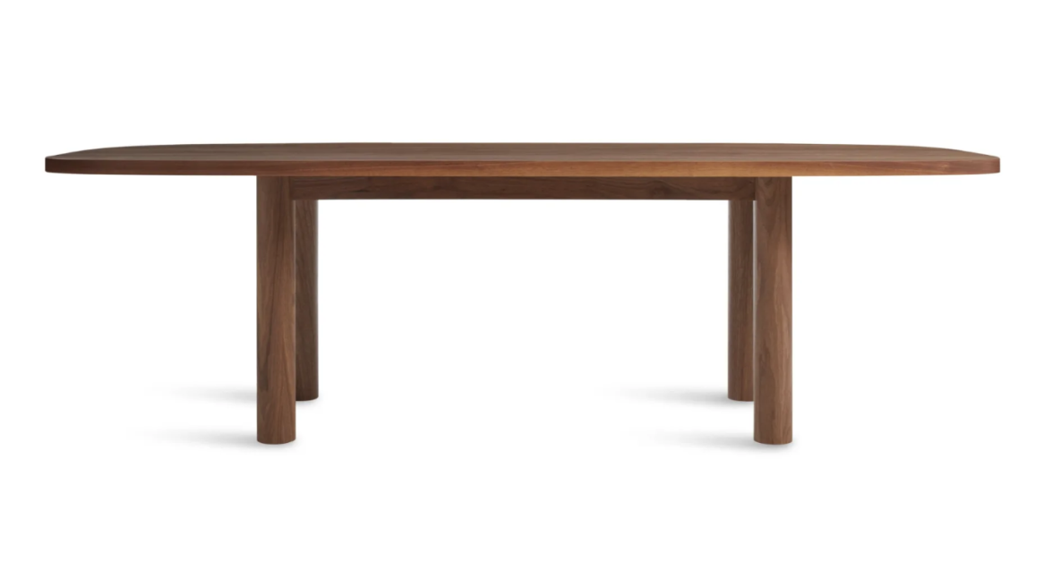 Good Times Dining Table