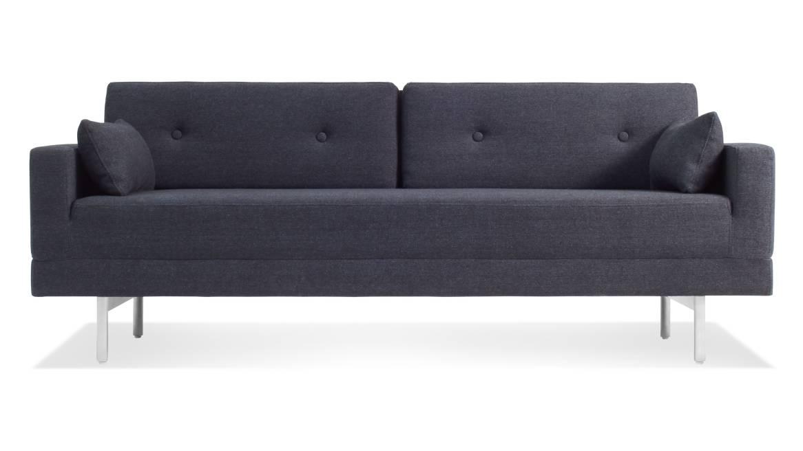 One Night Stand Sleeper Sofa