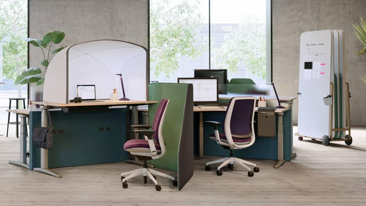 Ology-corner-desk