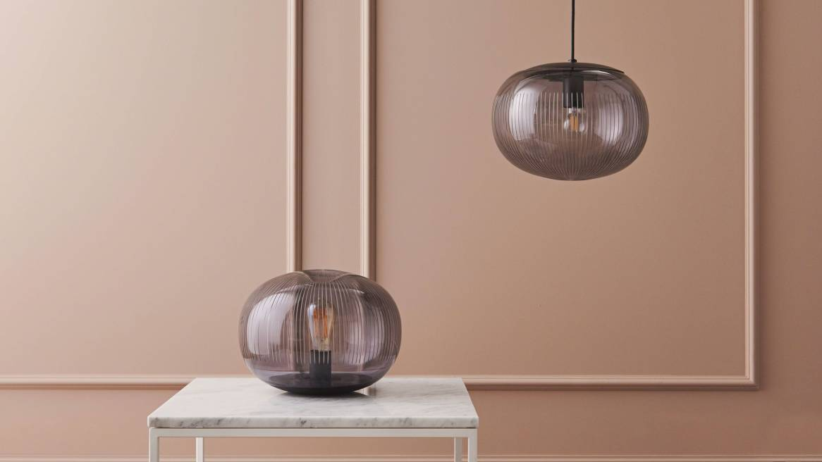 Kire Series by Bolia
