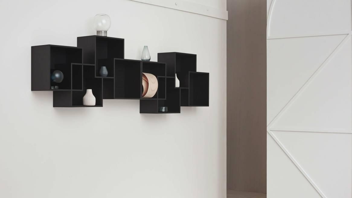 Quadro 2 Shelf