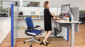 360 magazine watch can your workspace make you a better leader