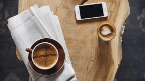 magazine 360 vous voulez encourager l'engagement le confort et le bien être de vos employés