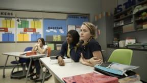 360 magazine 視聴する戦略+テクノロジーで生徒のエンゲージメントを高める
