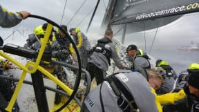 360 magazine watch 6 leadership lessons learned at sea