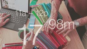 360 magazine video q+a 空間が何故使われるのかを解読する