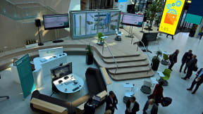 360 magazin modernes arbeiten in einer global vernetzten welt