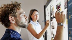 magazine 360 london tech week exploiter le potentiel créatif