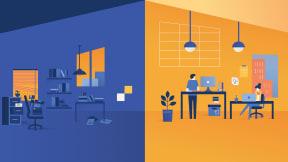 revista 360 big data mejores espacios