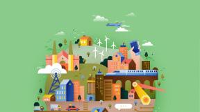 revista 360 el futuro de la innovación en europa