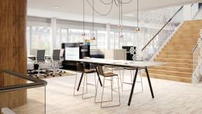 Revista 360 4 preguntas antes de invertir en un nuevo espacio de trabajo