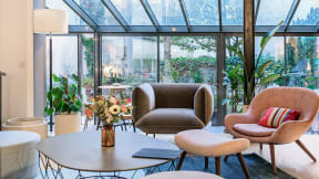 360 magazine office agriculture a new employee wellbeing concept