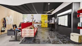 360 magazin technologie trifft design ein interview mit dem mitgründer von clippings