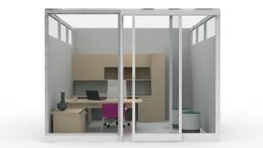 soto organization boxes buoy siento privacy wall dash elective elements planning idea