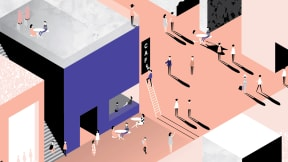 2020_Business-District_Covid_Illustration 01_16x9_Crop