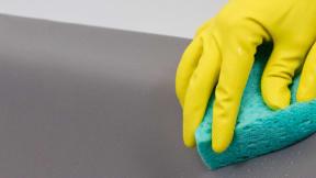 2020_SC_CleanabilityBanner_360