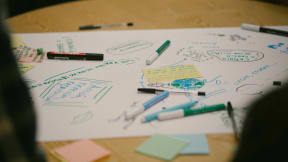 360 Article How to Catalyze Changemaking through the COVID-19 Crisis