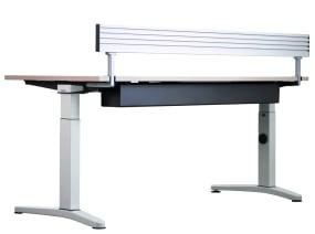 Ology Desk Telescopic