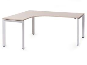 FrameOne Desk