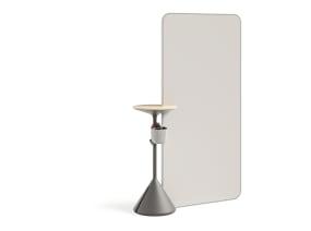 Steelcase Whiteboard Solution on whites