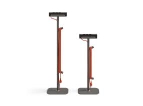 Steelcase Flex Power Stand