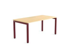 Ottima Portico Desk