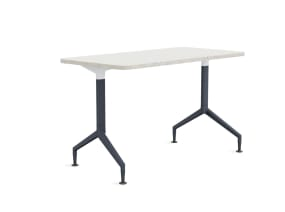 Groupwork Non-Flip Training Table