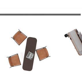 Planning Ideas Steelcase Flex Board Cart,Steelcase Flex Team Cart,m.a.d. Sling Stools,Steelcase Flex Slim Table,Steelcase Freestanding Screens, Steelcase Flex Wall Rail,Steelcase Flex Basket,Steelcase Flex Cup