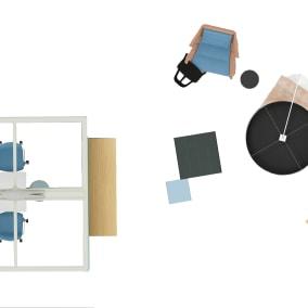 Planning Ideas Agile Collection – VD7FD9NU