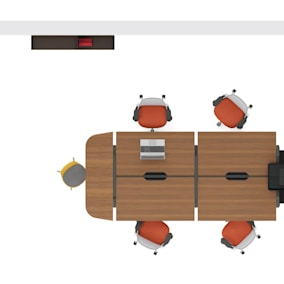 Steelcase Bivi Bench Steelcase Series 1 Chair Coalesse Altzo943 Stool Steelcase Flex Fresstanding Screen Steelcase Flex Freestanding Whiteboard Steelcase Flex Stand Table Bolia Lean Shelf Steelcase 1+1 Organisation Tools