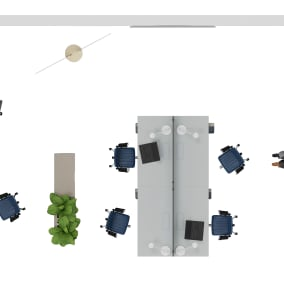 GP6JS8NN Planning Ideas