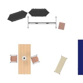 MR2JW7DH Planning Idea
