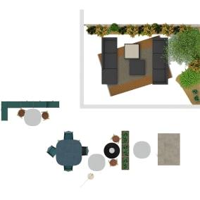 PC9JT9RF Planning Ideas