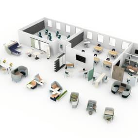 Planning Idea – CM4WC8FZ