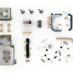 Planning Idea – VV5AX4KY
