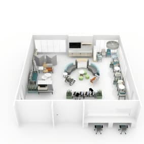 Planning Idea – MT3SF9NH