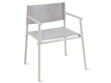 On-white image of a EMU Terramare Seating